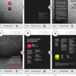 Come creare un catalogo sfogliabile interattivo